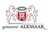 Gemeente Alkmaar – Ignius