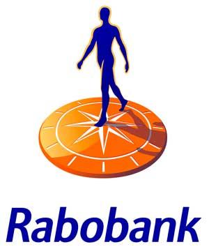 Rabobank – Ignius