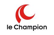 Le Champion – Ignius