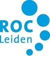 ROC Leiden – Ignius