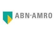 ABN AMRO – Ignius