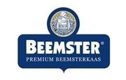 BeemsterKaas – Ignius