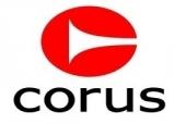 Corus – Ignius