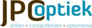 JPC Optiek – Ignius