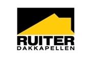 Ruiter Dakkapellen