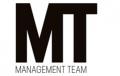 Managementteam