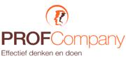 PROF Company
