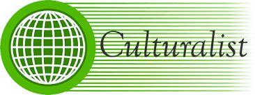 Culturalist