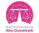 Afra Ouwerkerk