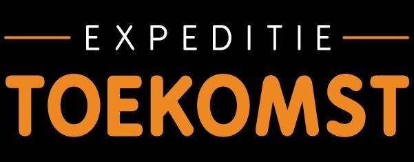Expeditie toekomst
