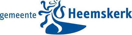 Heemskerk