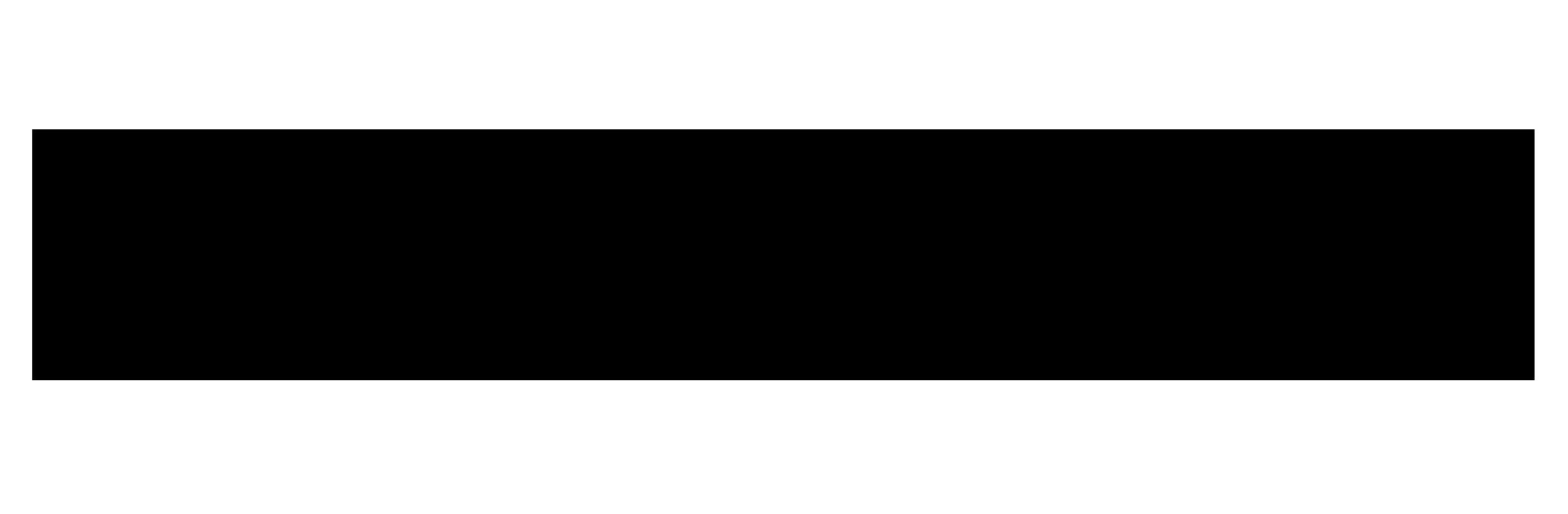 Sanoma