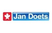 Jan Doets