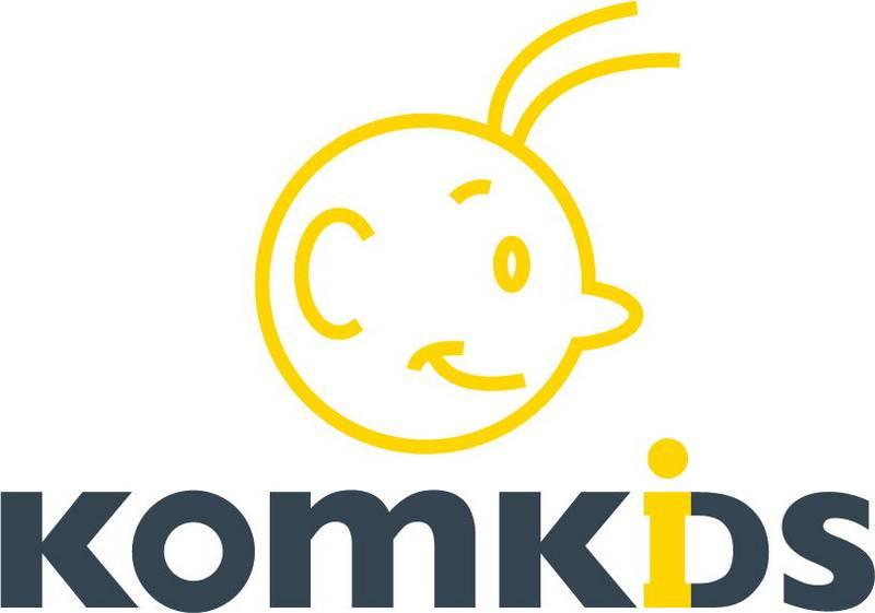 Komkids