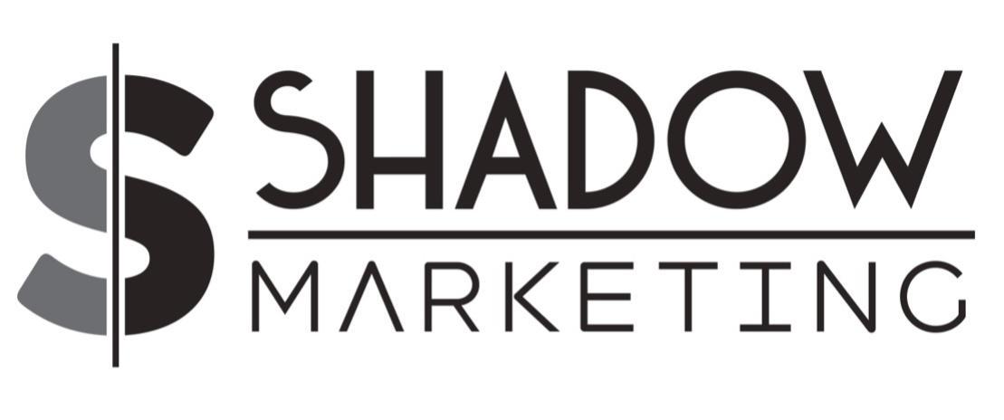 Schadow marketing