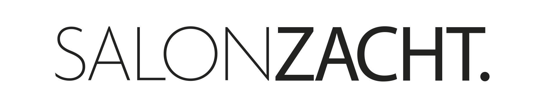 Salon Zacht