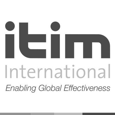 ITIM international