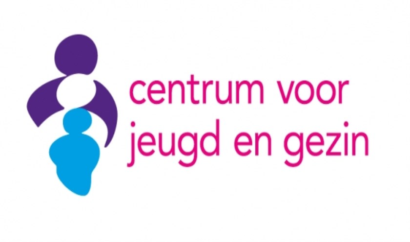 Centrum Jeugd & Gezin